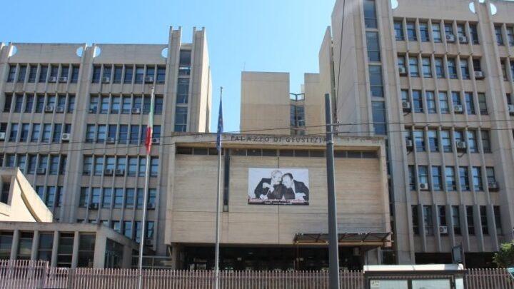 Estorsione ai danni di un dipendente comunale di Collepasso: due casaranesi condannati a 7 e 6 anni