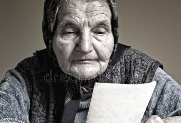"""""""Cara Mamma"""": una lettera di un'assistente sociale anche per il nuovo Sindaco"""
